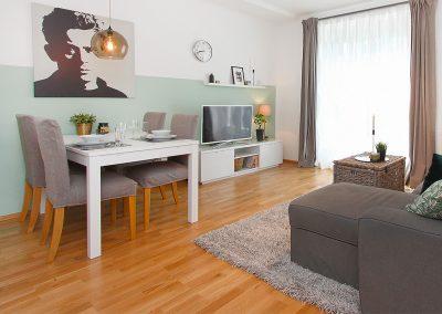 Wohnzimmer-mint